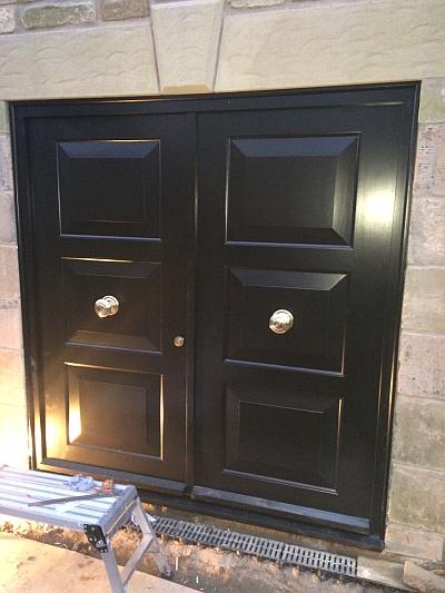 accoya-double-entrance-doors-finished-1