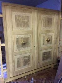 accoya-double-entrance-doors