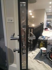 oak-veneer-dyed-black-lock