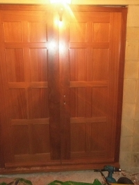 sapele-double-security-door-final
