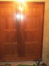 sapele-double-security-door-final