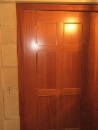 sapele-lacquered-high-security-door-final