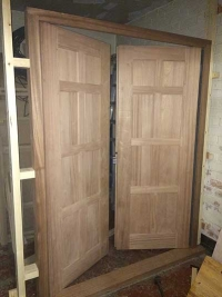 sapele-steel-core-security-door
