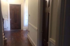 6-panel-walnut-doors-bespoke-moulding-1