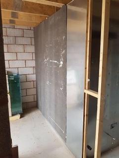 safe-room-uk-bullet-proof