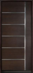 berwick-walnut-internal-door