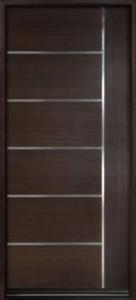 berwick-walnut-internal-door