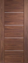 hanover-walnut-internal-door