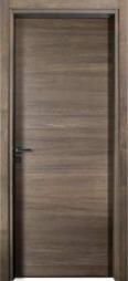 osborne-walnut-internal-door