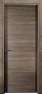 osborne-walnut-internal-door