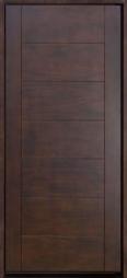 vernon-walnut-internal-door