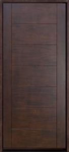 vernon-walnut-internal-door