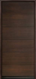 waverley-walnut-internal-door