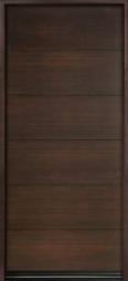 waverley-walnut-internal-door