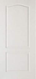 chapel-white-internal-door