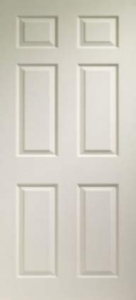 harrington-white-internal-door