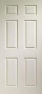 harrington-white-internal-door