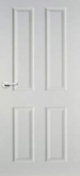 highfield-white-internal-door