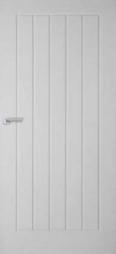 marine-white-internal-door