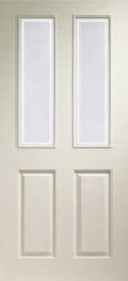 smithfield-white-internal-door