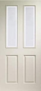 smithfield-white-internal-door