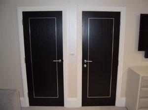 door-match-service-black-oak-essex
