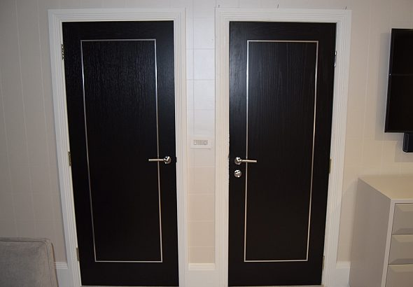 door-match-service-black-oak-essex