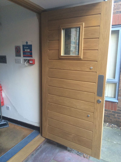 oak-horizontal-panel-security-door