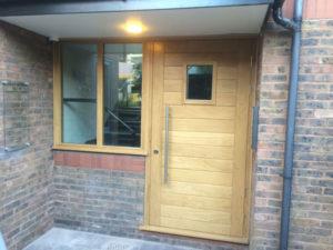 oak-security-door-with-window