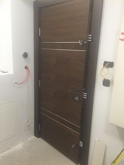 spartan safe room security door uk henleys
