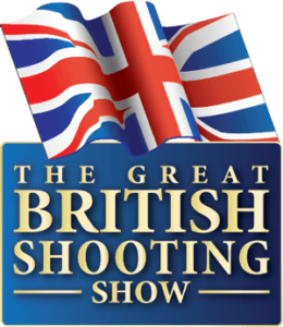 gun room safe british shooting show