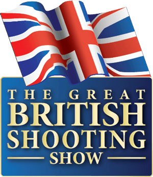 Gun rooms gun safes shooting show