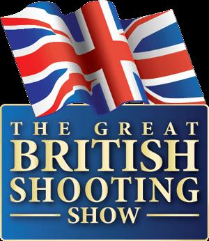 Gun rooms gun safes shooting show