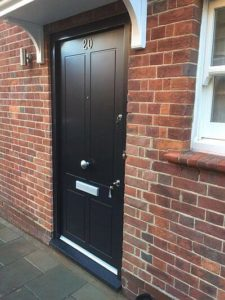 bespoke-front-entrance-door-richmond-on-thames