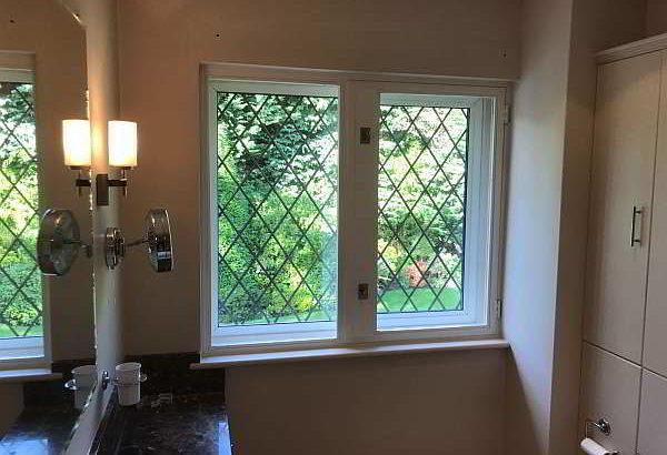secondary-glazing-security