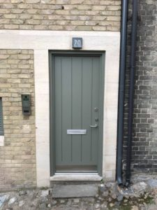 cambridge-office-external-security-door
