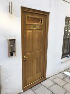 high-security-front-door-stratford