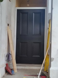 strengthened-front-security-door