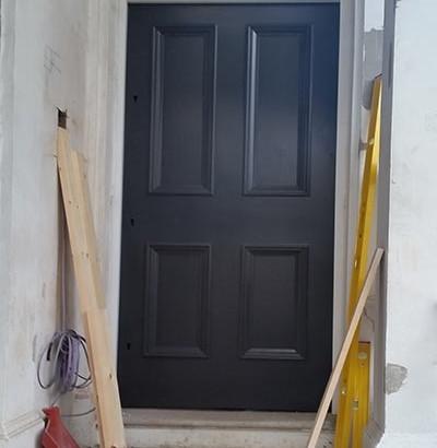 strengthened-front-security-door